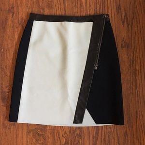 Club Monaco skirt size 4